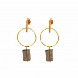 Polly 4 Earrings