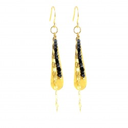 Alba 5 Earrings