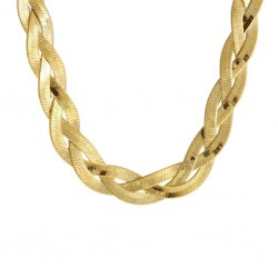 Kelly Necklace