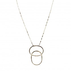 Collier Willow
