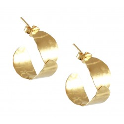 Small size Dara Earrings