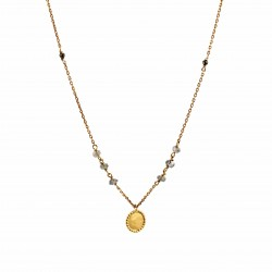 Small size Ally Necklace
