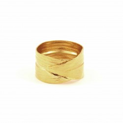 Lucia 2 Ring